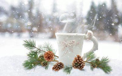 Comment aimer l'hiver ?